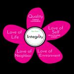 Flour-Farm-Integrity-Flower