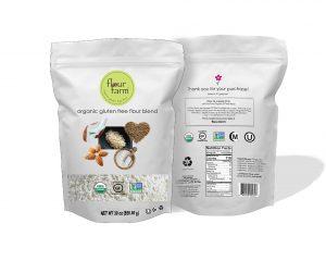 flour-farm-organic-gluten-free-flour-blend-multi-paks