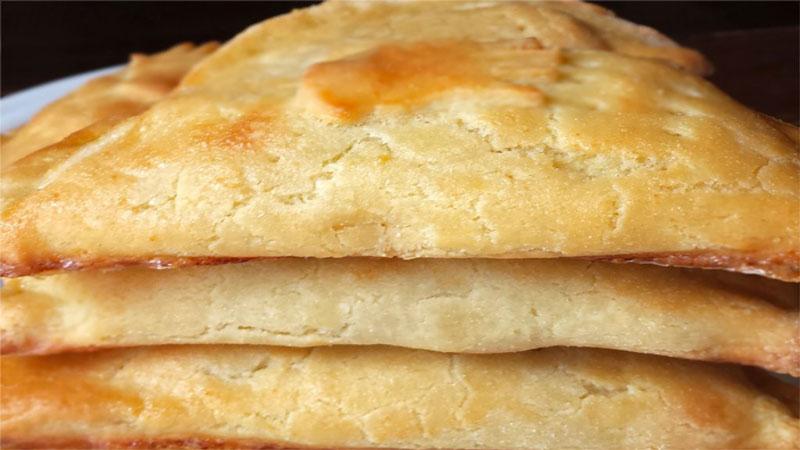 gluten-free-hand-pies
