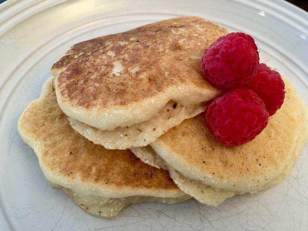 gluten-free-vegan-pancakes