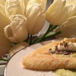 gltuen-free-crepes