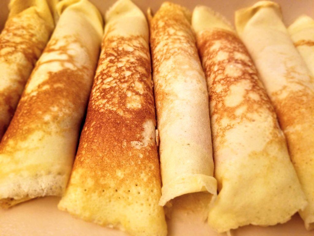 simple-gluten-free-crepes