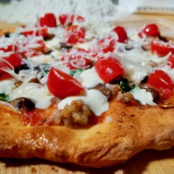 FF Pizza 5b