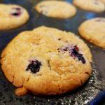 gluten-free-huckleberry-muffins