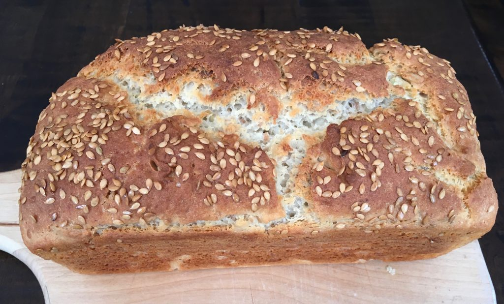 gluten-free-seeded-breakfast-bread