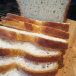 family-favorite-gluten-free-sandwich-bread