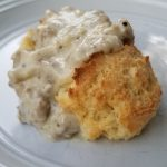 gluten-free-biscuits-southern-style