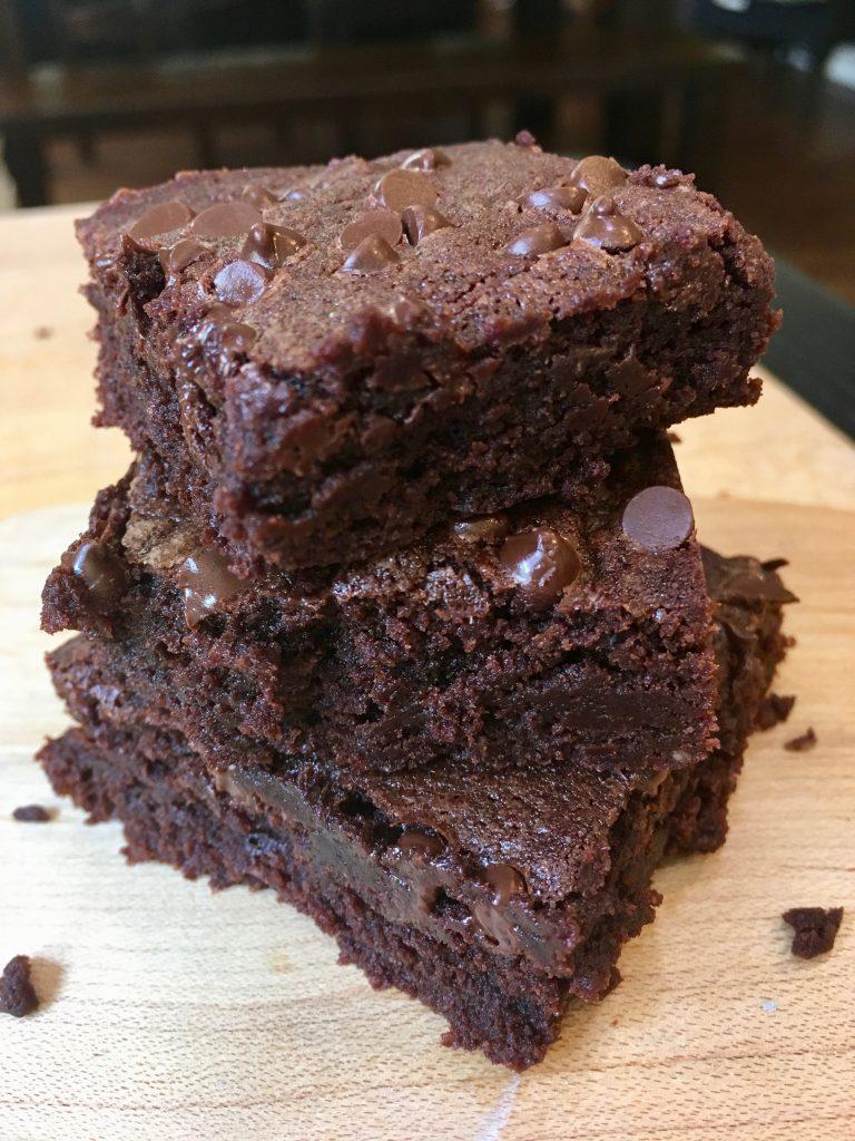 gluten-free-fudge-brownies-chocolicious