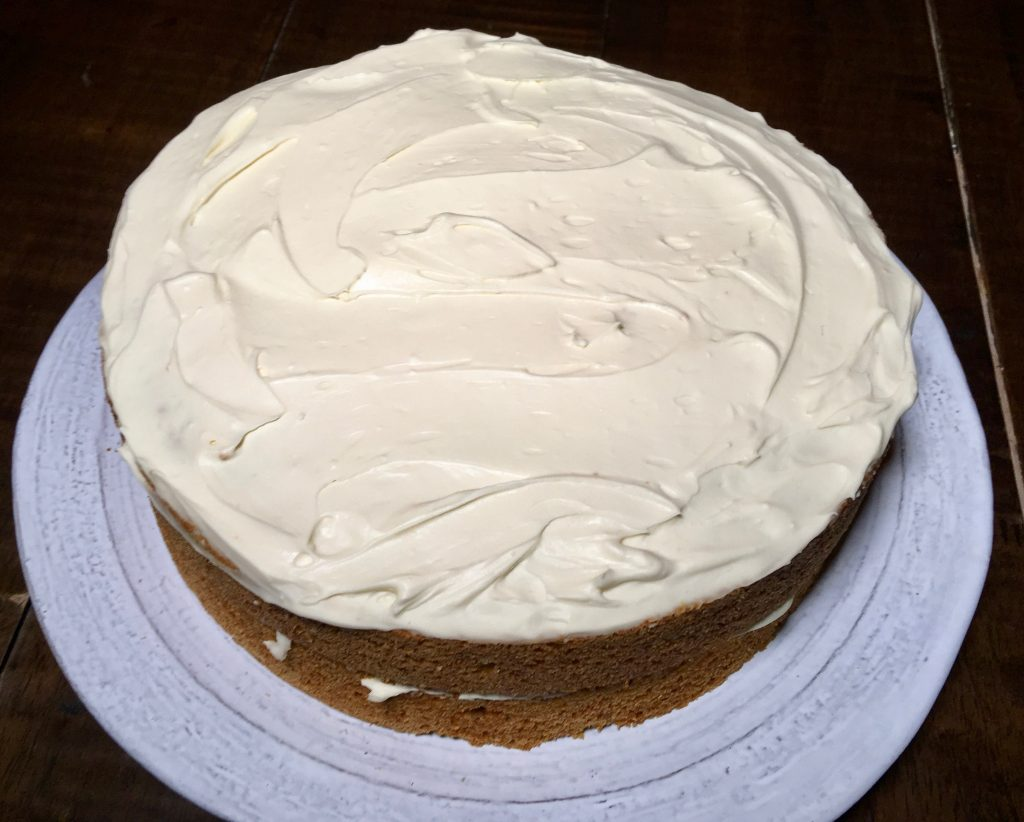 gluten-free-carrot-cake-with-cream-cheese-frosting