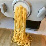 philips-pasta-maker