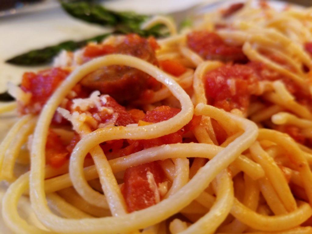 gluten-free-spaghetti-noodles