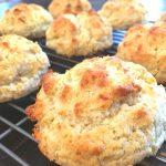 cheesy-gluten-free-biscuits