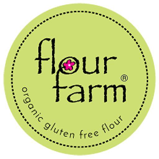 Flour Farm