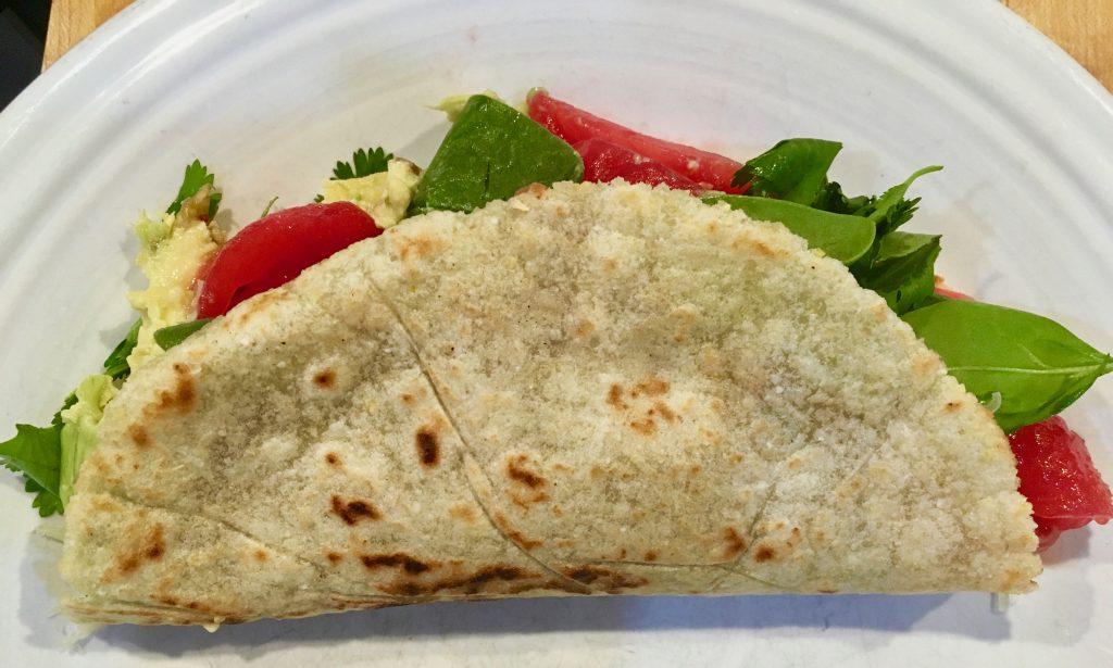 gluten-free-corn-tortillas