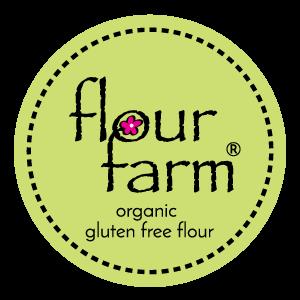 Flour Farm Gluten Free Recipes