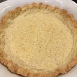 gluten-free-flaky-pie-crust