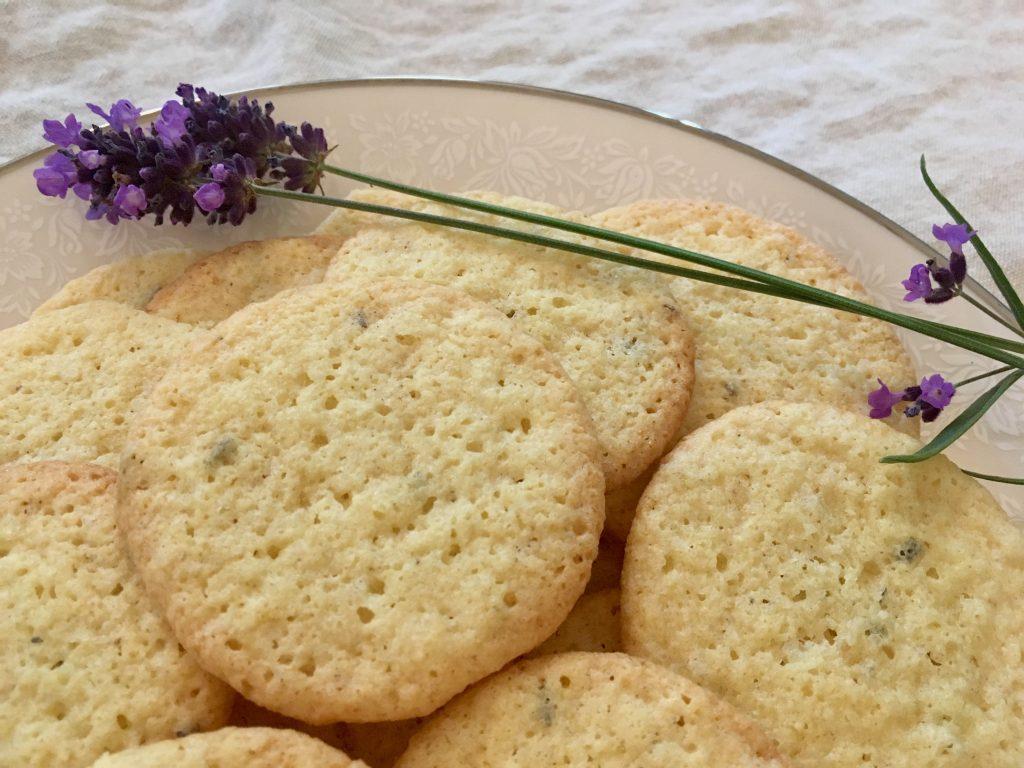 gluten-free-lavender-sugar-cookies