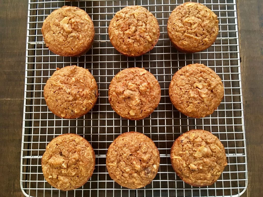 gluten-free-rise-and-shine-muffins