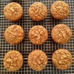 gluten-free-morning-glory-muffins