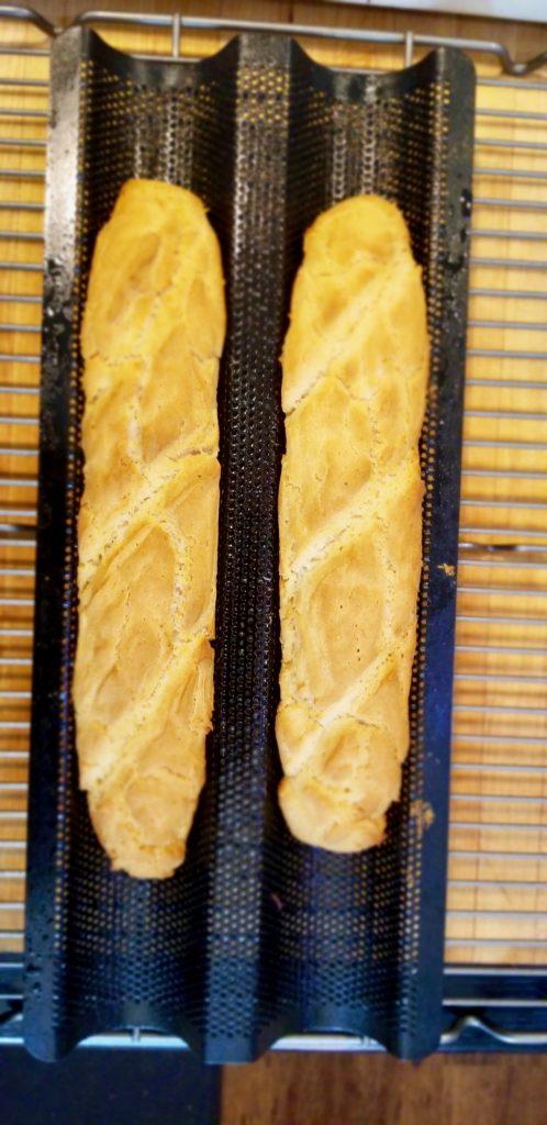 gluten-free-vegan-baguettes