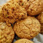 flour-farm-garden-bread