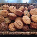 gluten-free-muffins-recipe