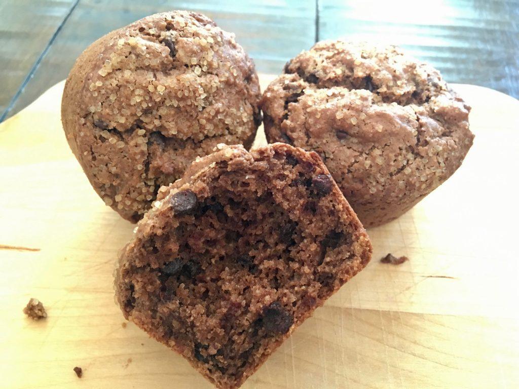 gluten-free-chcoclate-almond-butter-muffins