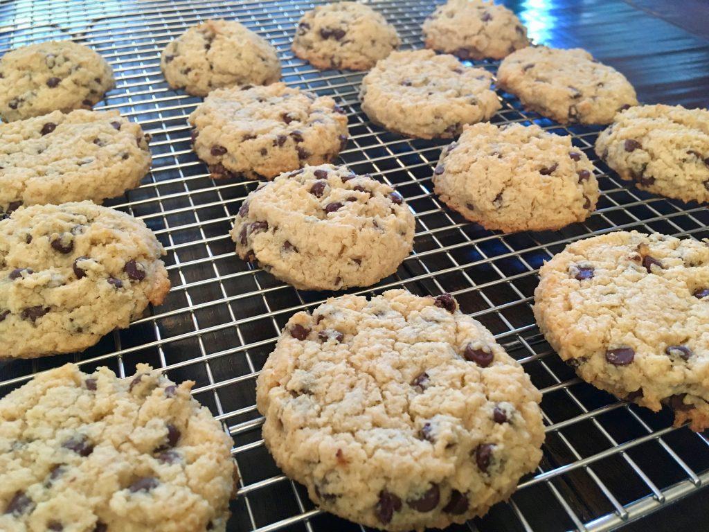 gluten-free-cream-cheese-cookies