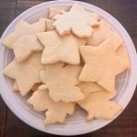 perfectly-sweet-gluten-free-sugar-cookies-cut-out