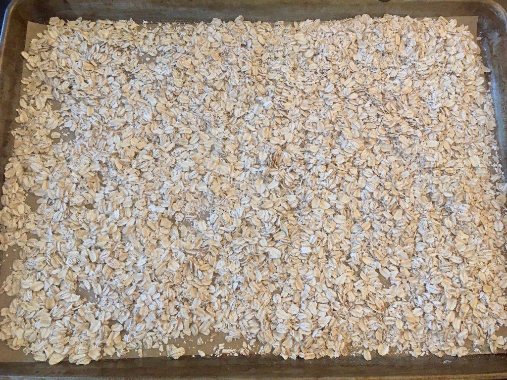 gluten-free-toasted-oatmeal