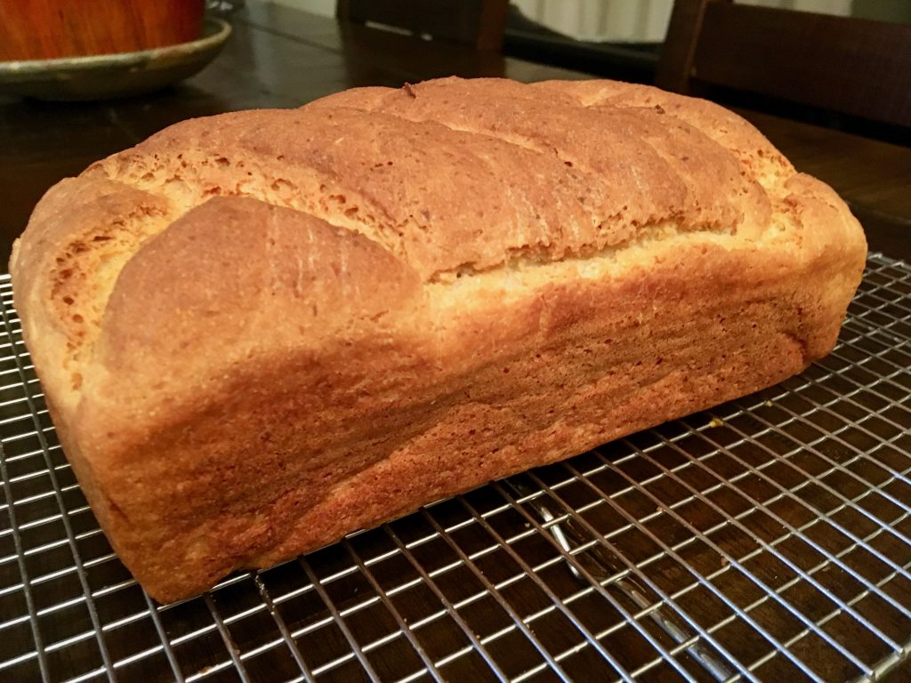 family-favorite-gluten-free-bread