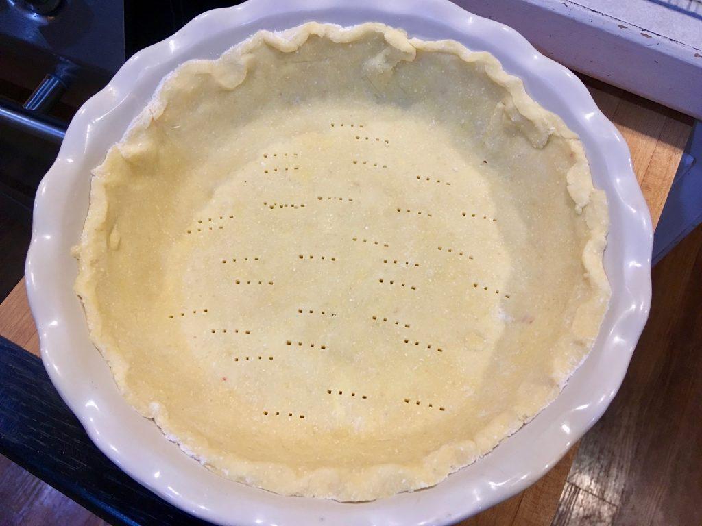 gluten-free-tender-pie-crust