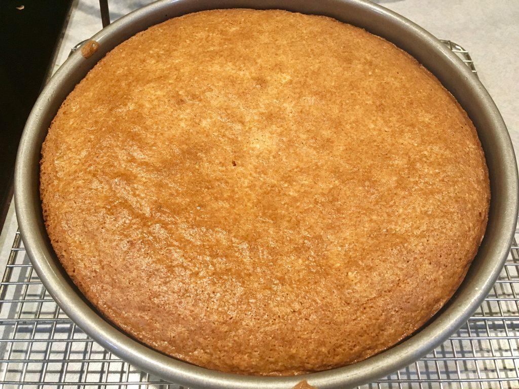 gluten-free-vanilla-cake
