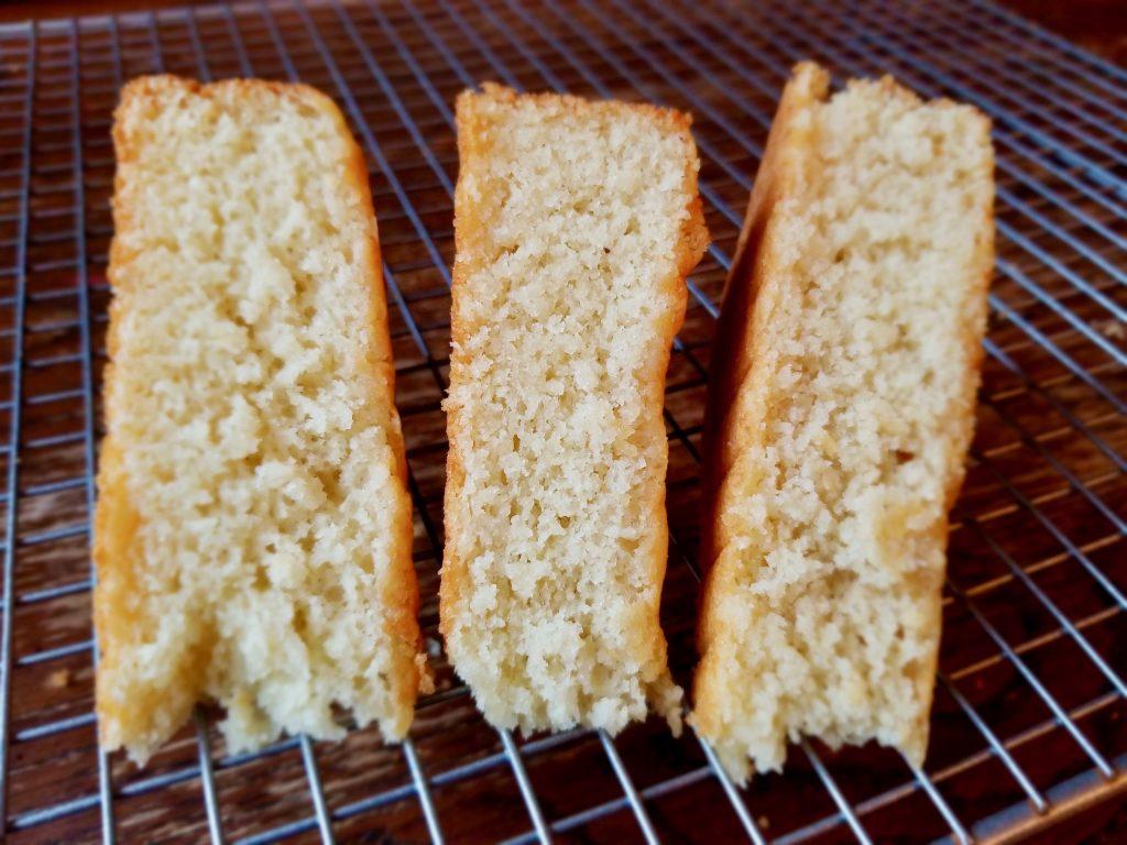 decadent-gluten-free-vanilla-cake