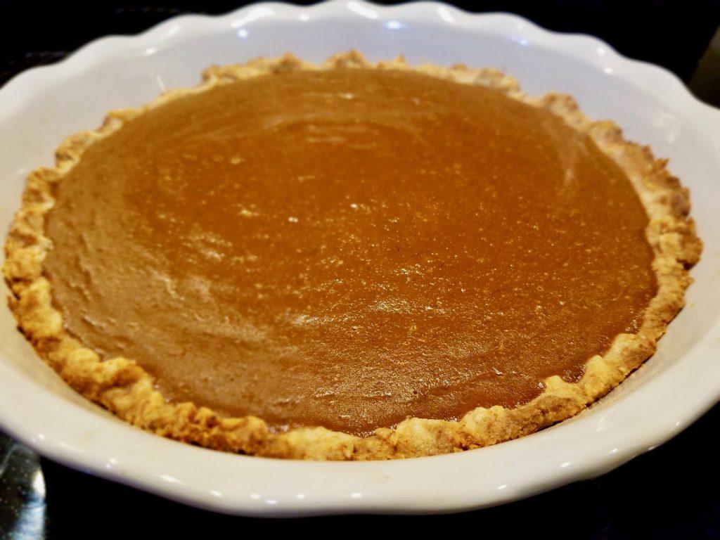 flour-farm-gluten-free-pumpkin-pie