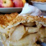 gluten-free-deep-dish-apple-pie