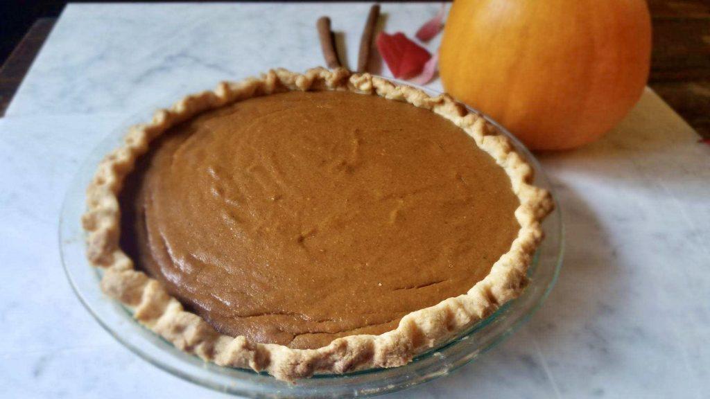 pumpkin-pie-gluten-free