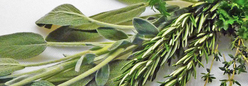 herbs-gluten-free-gravy