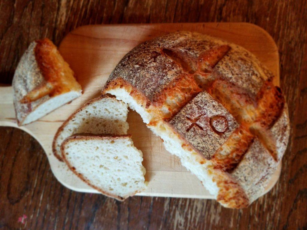 gluten-free-artisan-boule