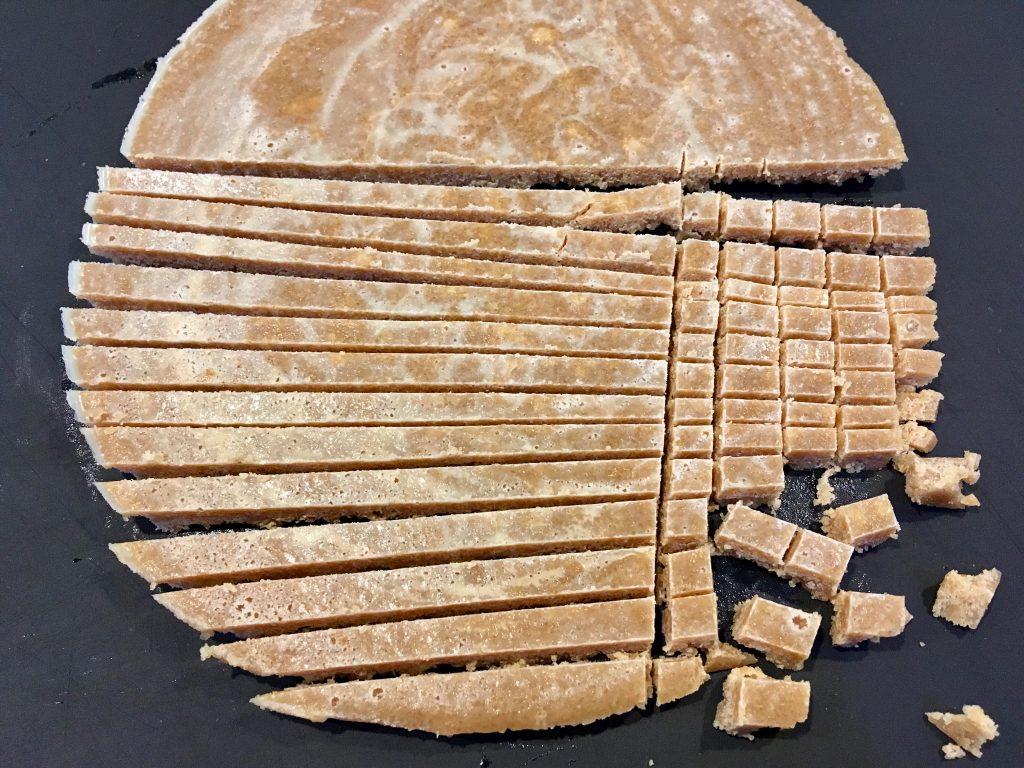 gluten-free-butterscotch-chips