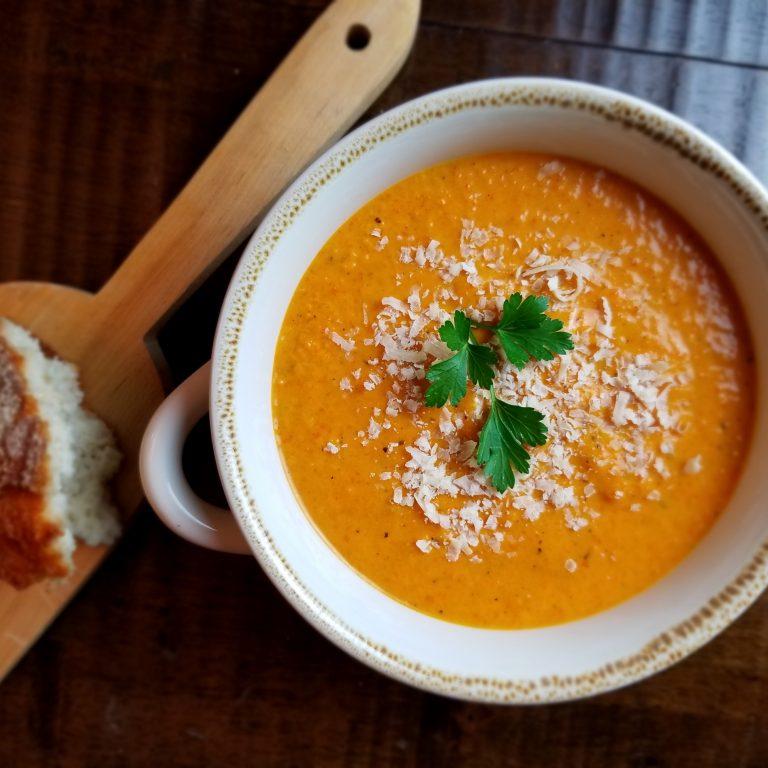 gluten-free-tomato-parmesan-soup