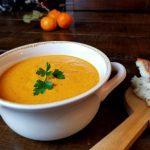tangy-gluten-free-tomato-parmesan-soup
