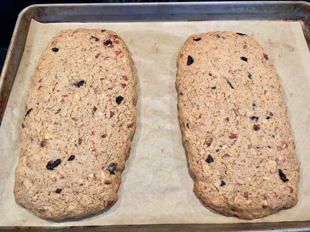 gluten-free-biscotti