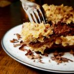 gluten-free-Coconutty-Frosting