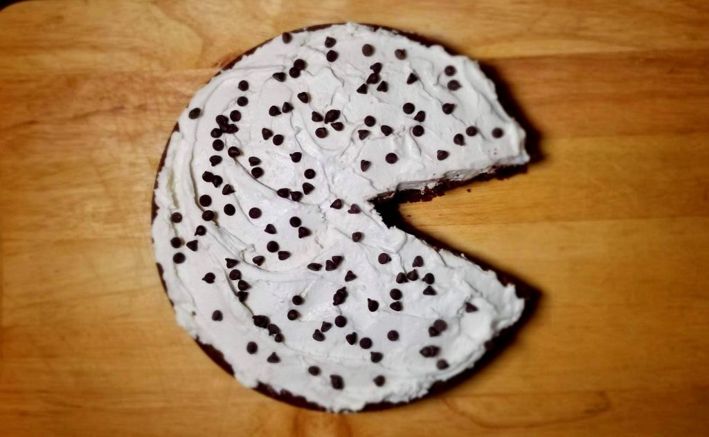 gluten-free-devils-food-cake-with-cream-cheese-frosting