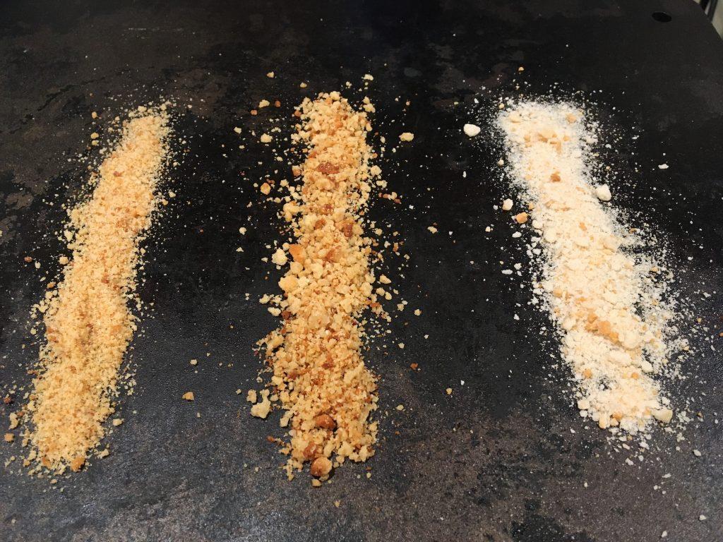 gluten-free-panko-style-breadcrumbs