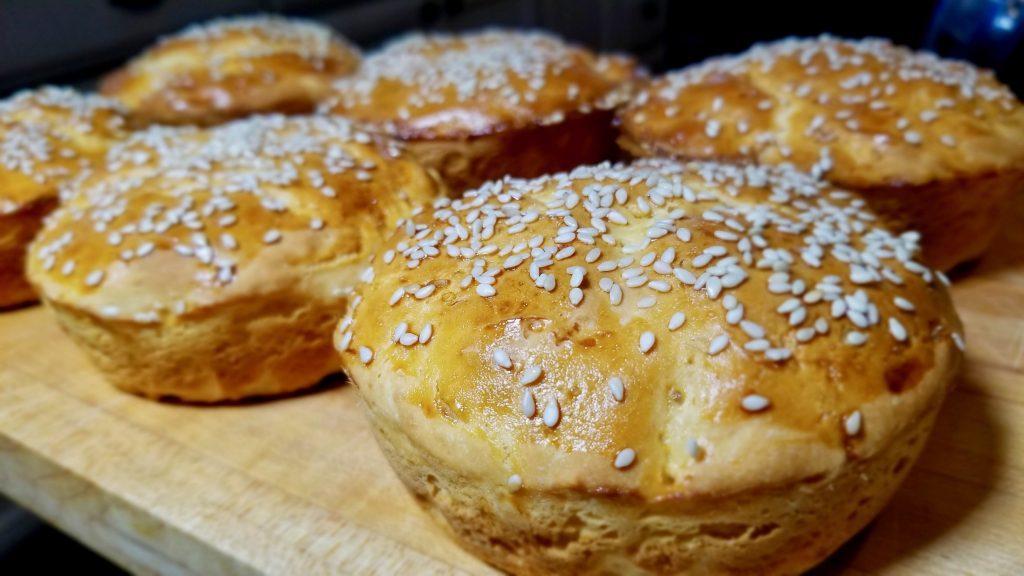 gluten-free-burger-buns