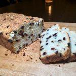 gluten-free-irish-american-soda-bread-with-currents