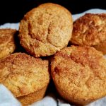 gluten-free-doughnut-muffins-nutmeg-and-cinnamon