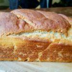 gluten-free-sourdough-sandwich-bread